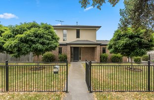 Picture of 13 Shrives Road, Narre Warren VIC 3805
