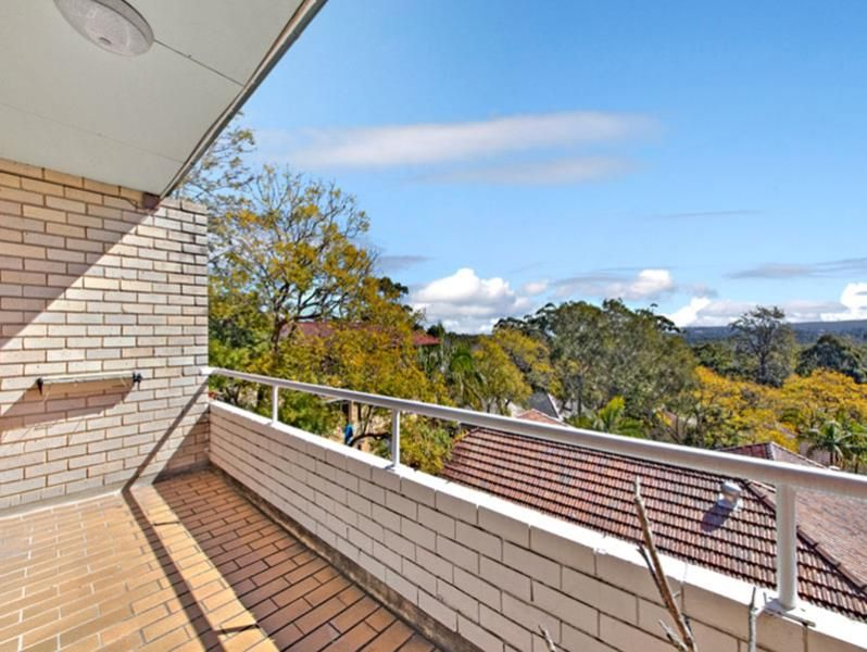 8/802 Pacific Highway, Chatswood NSW 2067, Image 5