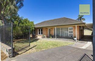 Picture of 4 Fitzroy Avenue, Camden Park SA 5038