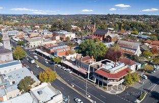 Picture of 229-231 Barker Street, Castlemaine VIC 3450