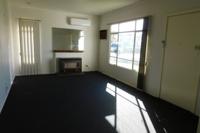 Picture of 46 Holberry Str, BROADMEADOWS VIC 3047