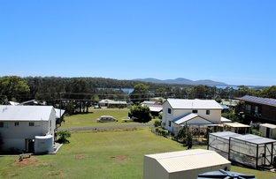 Picture of 21 Elanora Street, Coomba Park NSW 2428