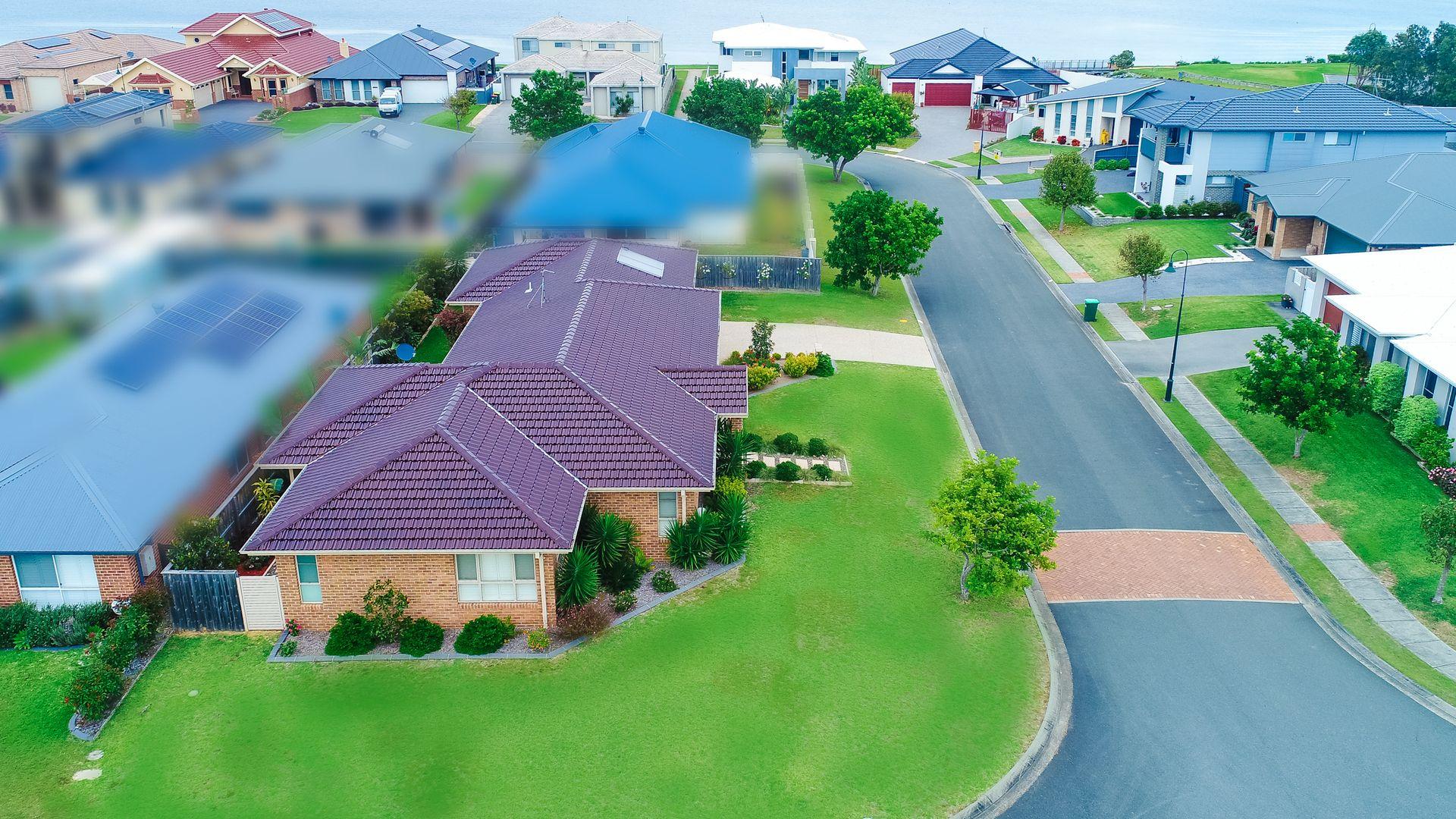 67 Diamantina Circuit, Harrington NSW 2427, Image 1
