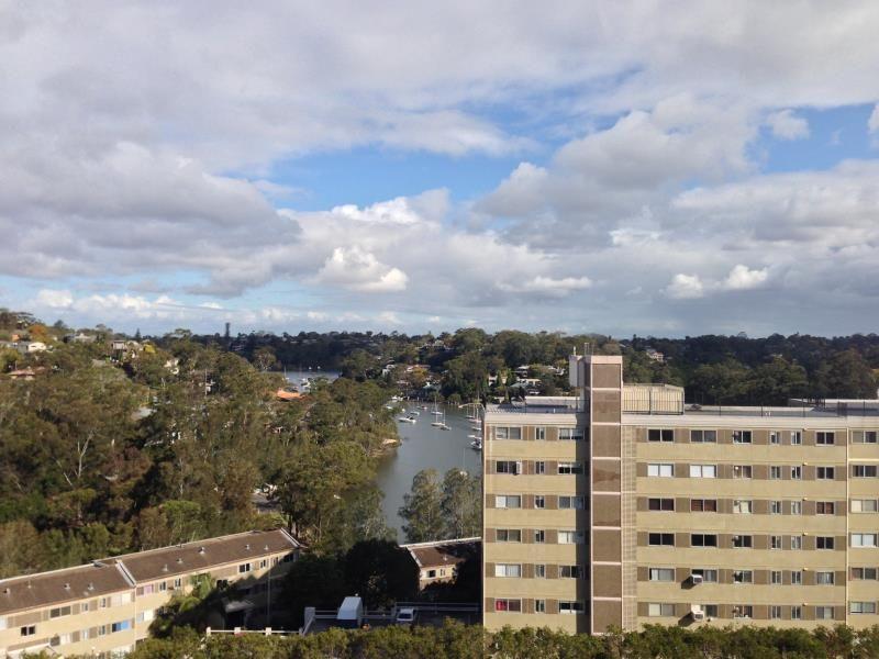 29/292-298 Burns Bay Road, Lane Cove NSW 2066, Image 0
