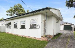 Picture of 6 Brennon Road, Gorokan NSW 2263