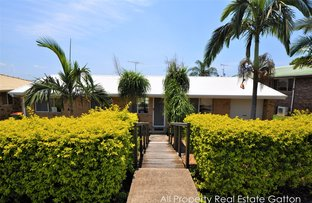 Picture of 51 Fitzgerald Street, Gatton QLD 4343