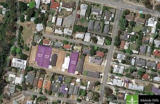 Picture of 6 Victoria Road, Mount Barker SA 5251