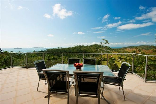 Picture of Lot 12 Explorer Drive, SOUTH MISSION BEACH QLD 4852