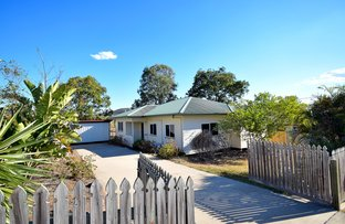 Picture of 76 Prospect St, Lowood QLD 4311
