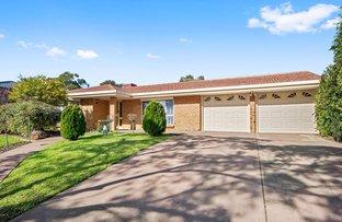 33 Hedgerow Drive, Gulfview Heights SA 5096