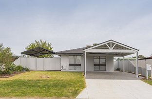 Picture of 11 Meagher Way, Beechboro WA 6063