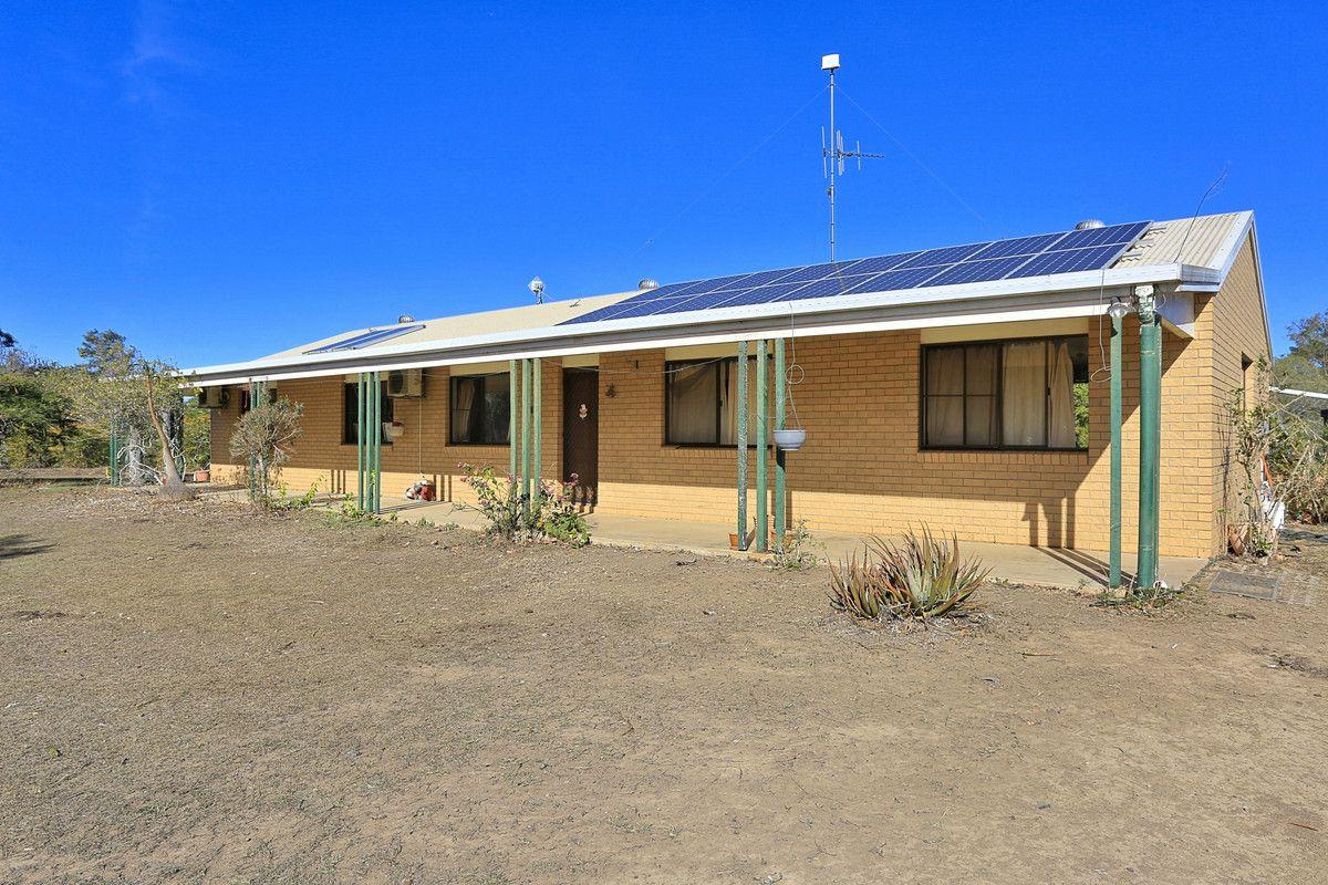 315 Walkers Road, South Bingera QLD 4670, Image 1