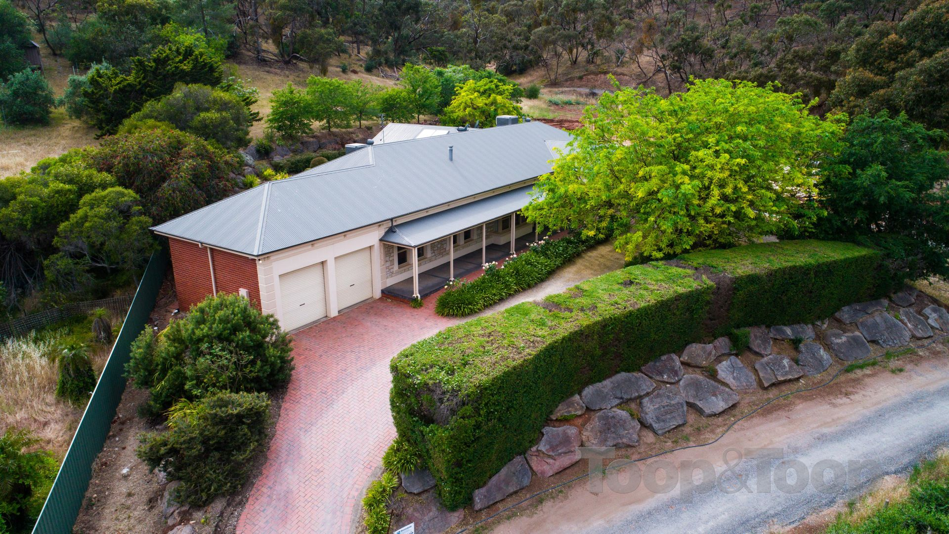 39 Clement Road, Athelstone SA 5076, Image 2
