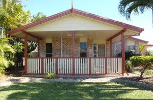 10 Avocado Court, Beaconsfield QLD 4740