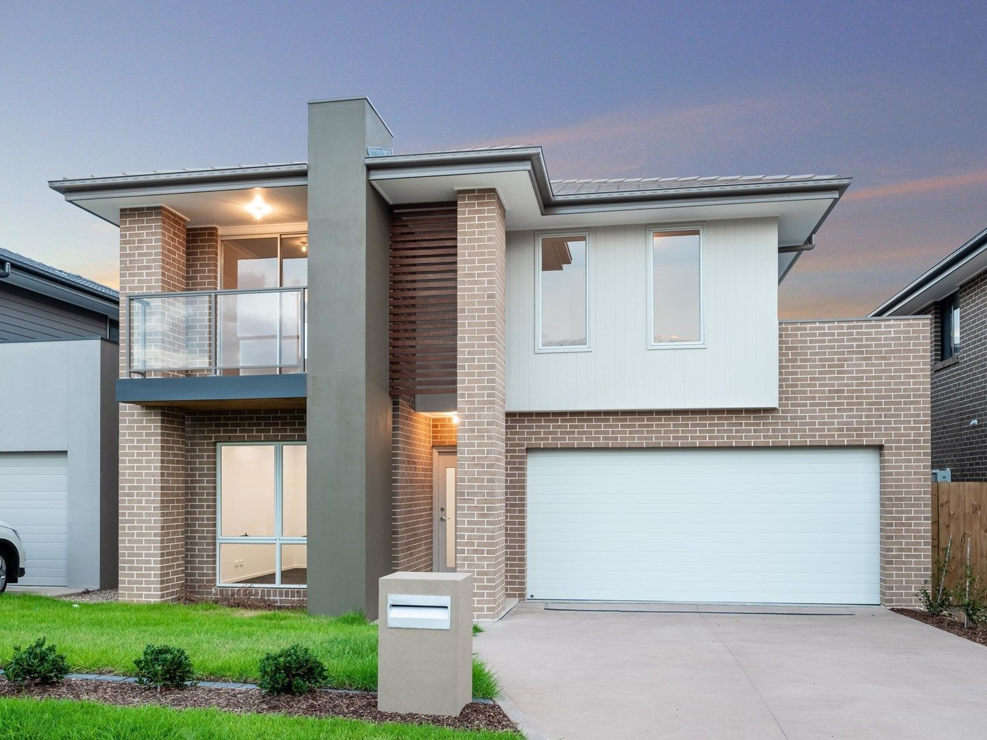 45 Armbruster Avenue, Kellyville NSW 2155, Image 0
