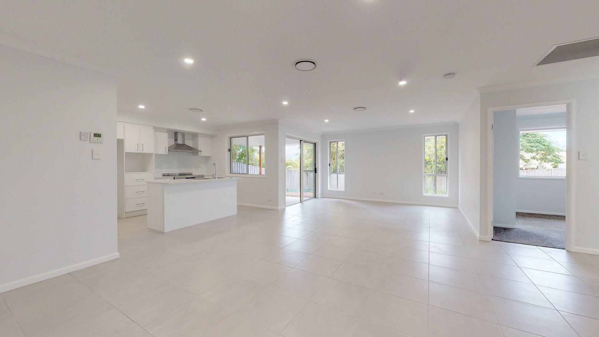 Lot 19 Cambooya Ridge Estate, Cambooya QLD 4358, Image 1