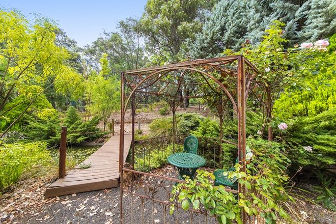 Picture of 4/2574 Balingup-Nannup Road, NANNUP WA 6275