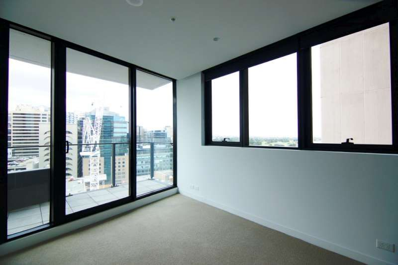 1212/50 Albert Road, South Melbourne VIC 3205, Image 0