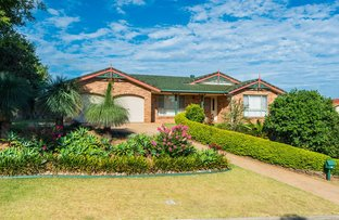 Picture of 11 Cerreto Circuit, Wollongbar NSW 2477