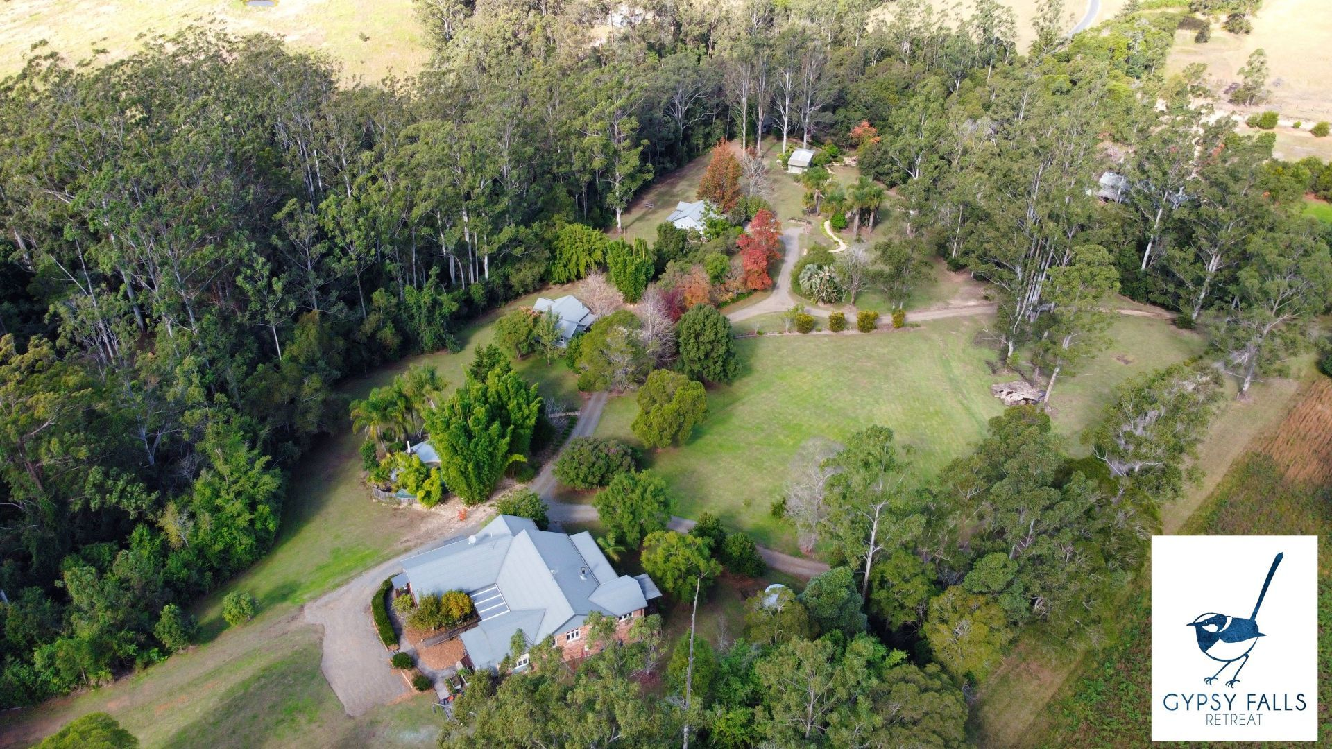 375 Tipperary Road, Lorne NSW 2439