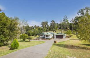 Picture of 16 Silverleaf Place, Healesville VIC 3777