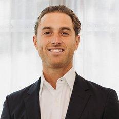 Adriano Talone, Sales Agent