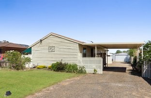 Picture of 18 Donaldson Drive, Broadford VIC 3658