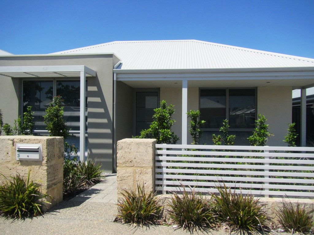 3 Justice Link, Atwell WA 6164, Image 0