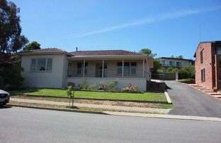 Picture of 12 Dudley Crescent, Marino SA 5049