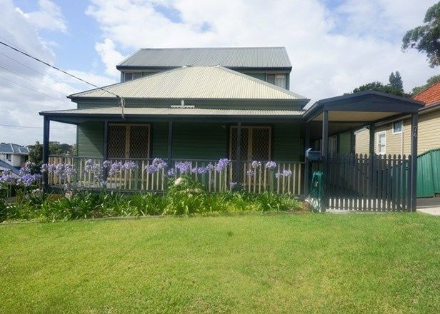 74 Hill Street, North Lambton NSW 2299, Image 0