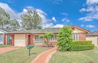 Narellan Vale NSW 2567