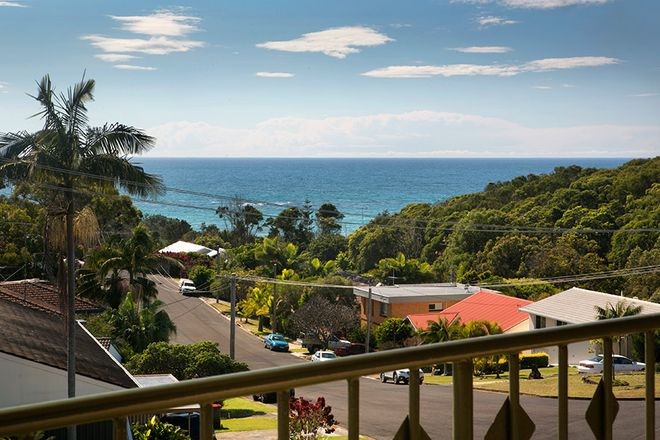 Picture of 5/51 Charlton Street, NAMBUCCA HEADS NSW 2448
