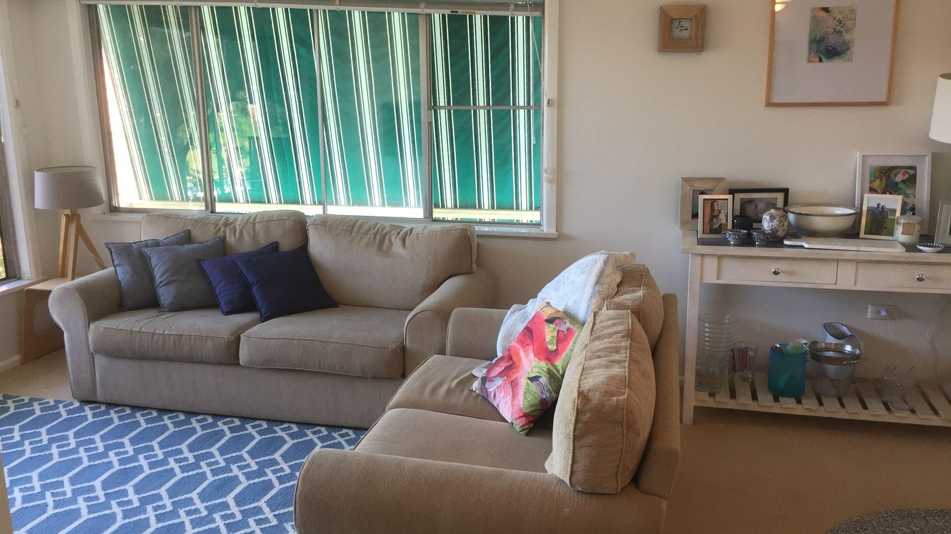 16 Bushland Avenue, Tamworth NSW 2340, Image 2
