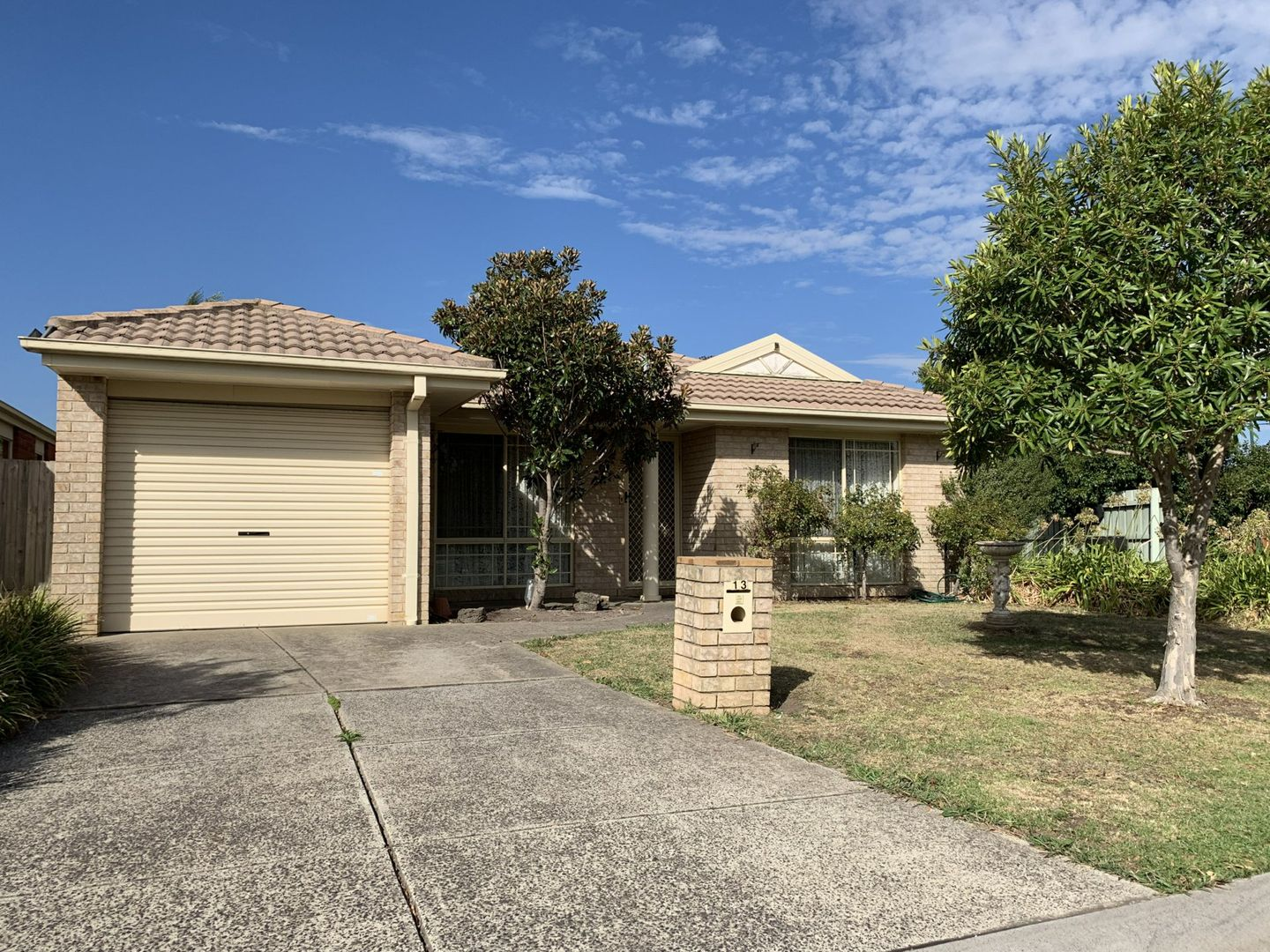 13 Cambridge Close, Cranbourne East VIC 3977, Image 0