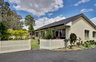 15 Pecks Road, North Richmond NSW 2754