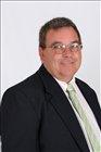 Ian Mullett, Sales representative