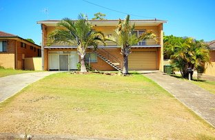 Picture of 10 Godwin Street, Forster NSW 2428