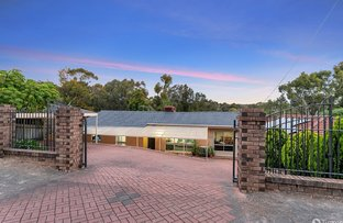 Picture of 96 Carbenet Drive, Hackham SA 5163
