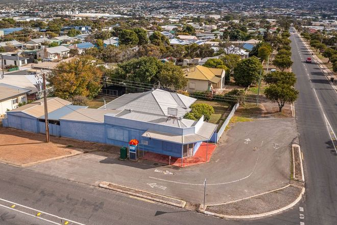 Picture of 62-64 Dublin  Street, PORT LINCOLN SA 5606