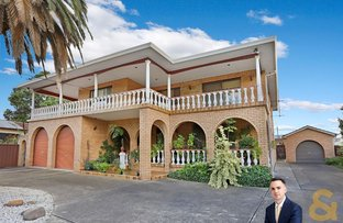 Picture of 8 Kungala Street, St Marys NSW 2760