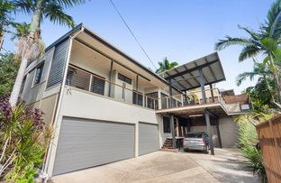 Picture of 20 Murray Street, North Ward QLD 4810