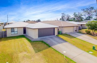 Picture of 4 Voyager Street, Marsden QLD 4132