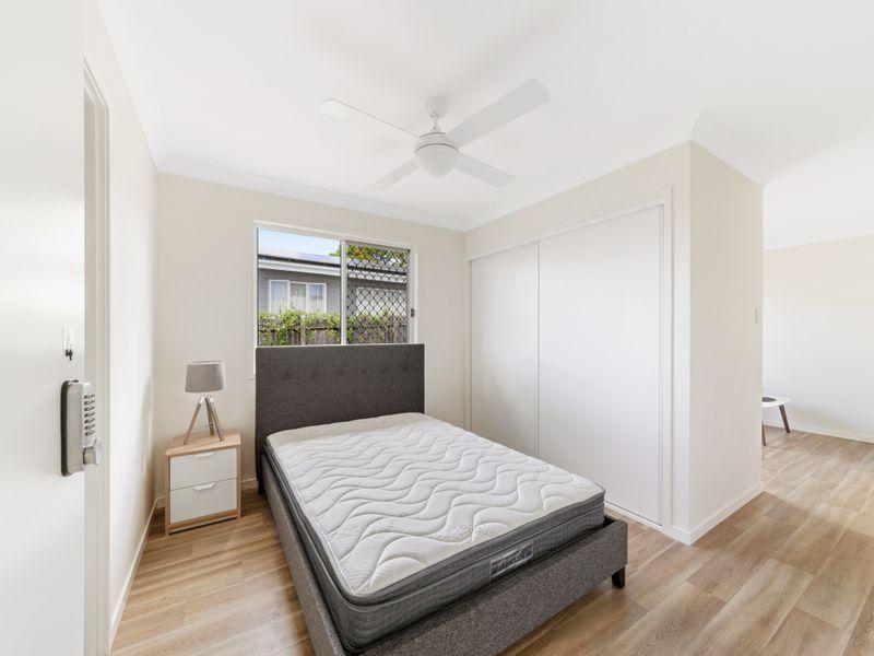 5 Midyim Street, Zillmere QLD 4034, Image 0