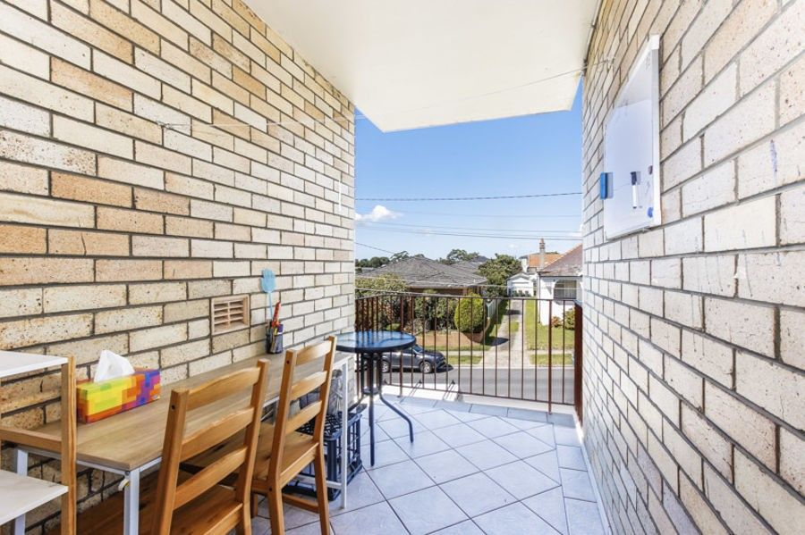 8/15 Isabel Street, Ryde NSW 2112, Image 2