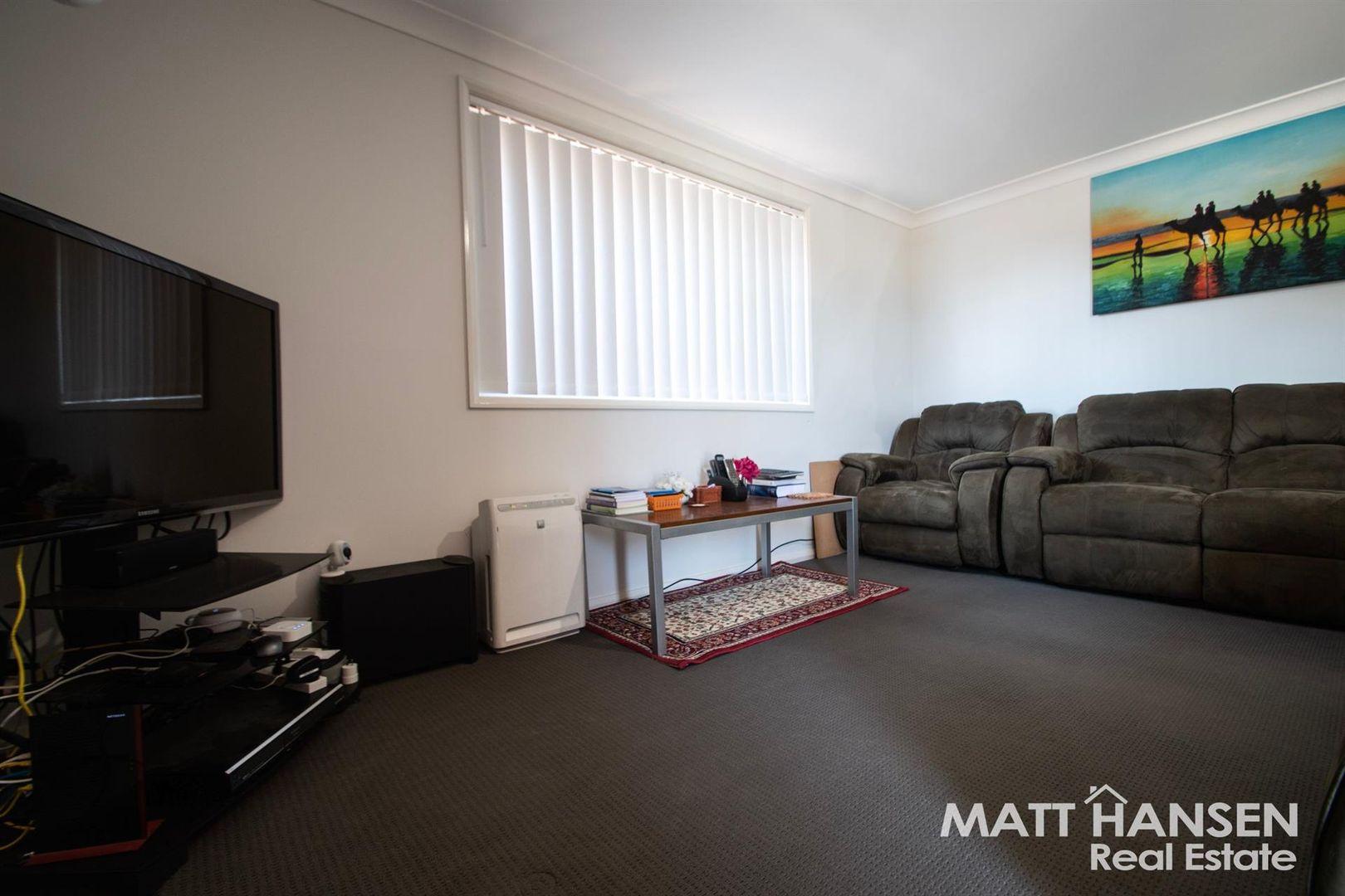 11B Fairview Street, Dubbo NSW 2830, Image 1