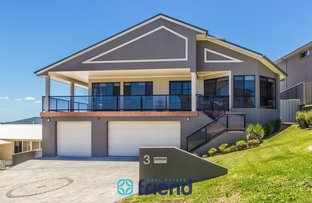 Picture of 3 Harbourview, Boat Harbour NSW 2316