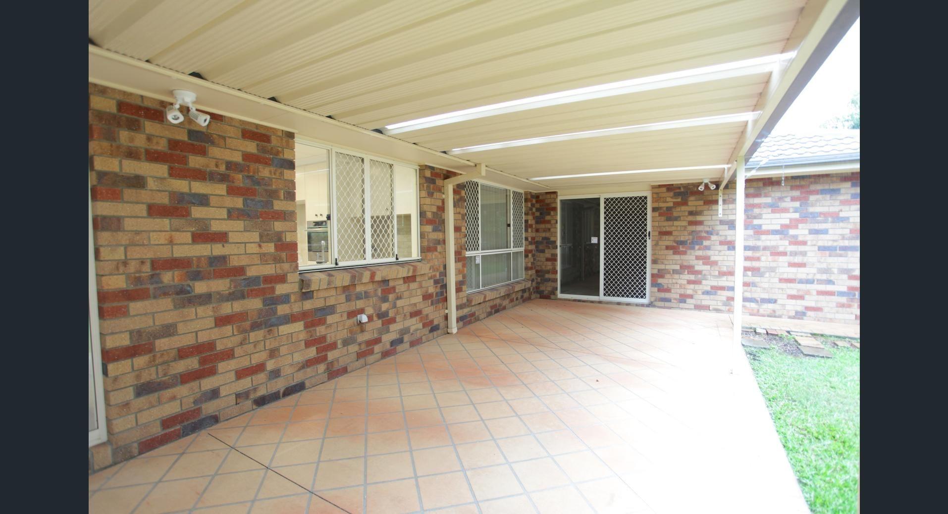 9 Fairmont, Underwood QLD 4119, Image 2