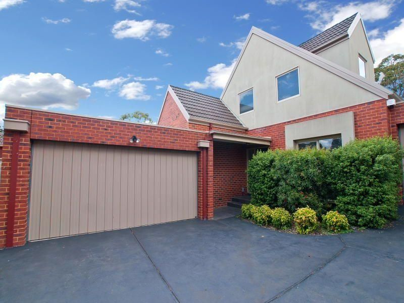 2/938 High Street Road, Glen Waverley VIC 3150, Image 0