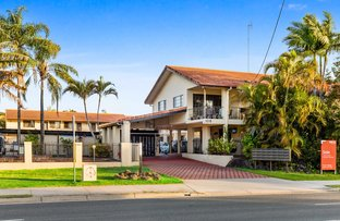 Picture of 9/108 Kennedy Drive, Tweed Heads West NSW 2485
