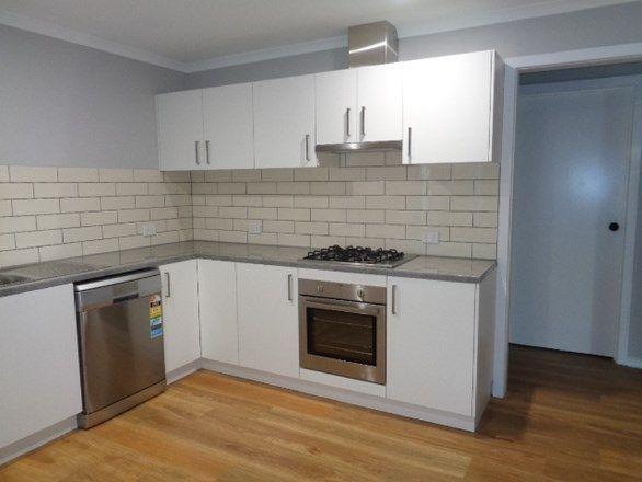 12 Cobby Drive, Modbury Heights SA 5092, Image 1